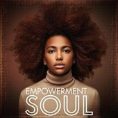 Empowerment Soul von Various Artists
