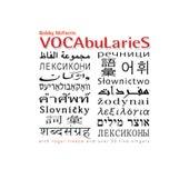 VOCAbuLarieS by Bobby McFerrin
