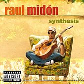 Synthesis by Raul Midon