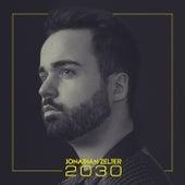 2030 von Jonathan Zelter