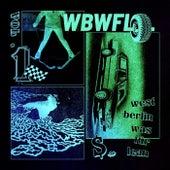 W.B.W.F.L. Vol. 1 by EndlessTunnelofSkin