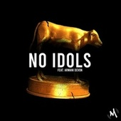 No Idols by Mandala