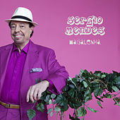Maghalena by Sergio Mendes