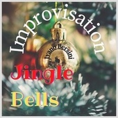 Jingle Bells Improvisation by Ivano Bersini