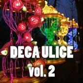 Deca ulice vol.2 di Various Artists