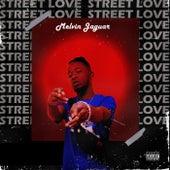 Street Love von Melvin Jaguar
