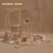 Bijoux de Soap