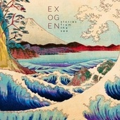 Stories from the Sea by Exogen