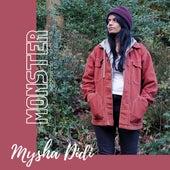 Monster (Acoustic) von Mysha Didi