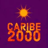 Caribe 2000 by Fabio Zambrana Marchetti