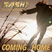 Coming Home by Sash!