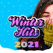 Winter Hits 2021 von Various Artists