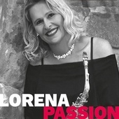 Passion by Lorena
