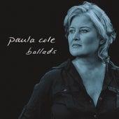 Ballads by Paula Cole