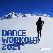 Dance Workout 2021 de Various Artists
