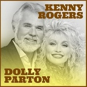 Kenny Rogers & Dolly Parton von Kenny Rogers