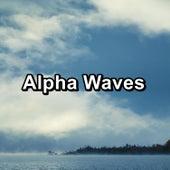 Alpha Waves by Deep Sleep Meditation