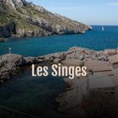 Les Singes by Celia Cruz Jacques Brel