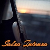 Salsa Intensa by Various Artists