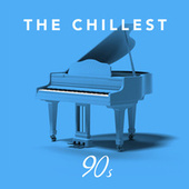 The Chillest 90s by Chill-Est