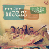 Inside the Covers by The Weeks