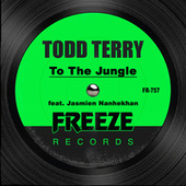 To the Jungle de Todd Terry