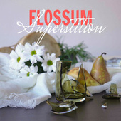 Superstition de Flossum