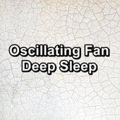 Oscillating Fan Deep Sleep by White Noise Babies