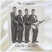 One By One (EP) (All Tracks Remastered) by The Coasters