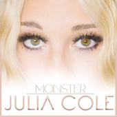 Monster de Julia Cole