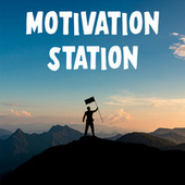 Motivation Station de Various Artists