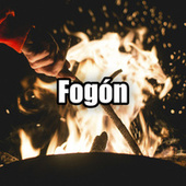 Fogón by Various Artists