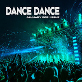 Dance Dance - January 2021 Issue by Various Artists