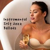 Instrumental Soft Jazz Ballads de Gold Lounge