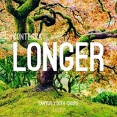 Longer by Contessa