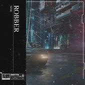 Robber de Nine