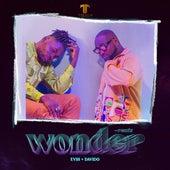 Wonder (Remix) by Evih