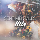 Hits Sentimentales de Various Artists
