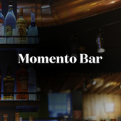 Momento Bar by Various Artists