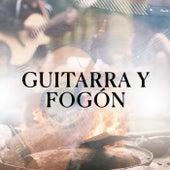Guitarra y Fogón de Various Artists