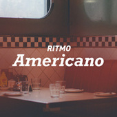 Ritmo Americano by Various Artists