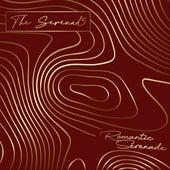 Romantic Serenade by The Serenad3