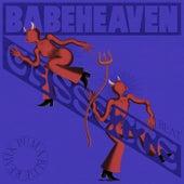 Cassette Beat (Puma Blue Remix) de Babeheaven