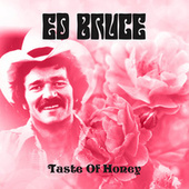 Taste of Honey de Ed Bruce
