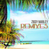 Remixes de Ziggy Marley