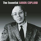 The Ultimate Copland von Various Artists