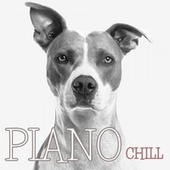 Piano Chill by Various Artists