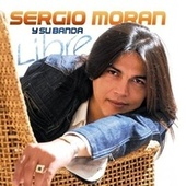 Libre de Sergio Morán y su Banda