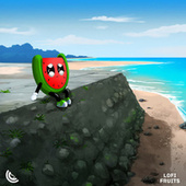 Wish You Were Here von Lofi Fruits Music