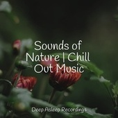 Sounds of Nature | Chill Out Music by Best Relaxing SPA Music
